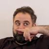 Patrick M. L. avatar