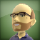 68fa1058867277295f1988f16fda386f.png?s=80&d=https%3a%2f%2fwww.rumratings.com%2fassets%2fdefault avatar