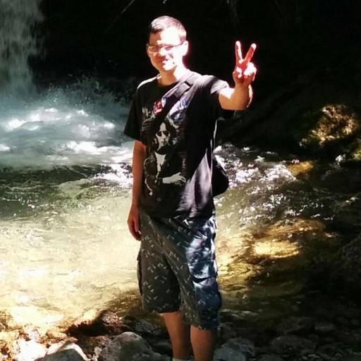 User Avatar of Josh Morel