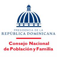 consejo-nacional-de-poblacion-y-familia