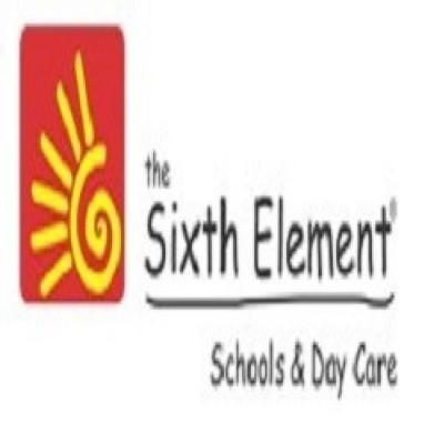 Sixthelement
