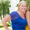 Melissa T. avatar