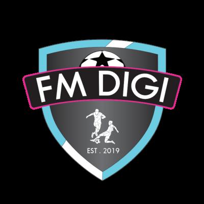 FMDigi