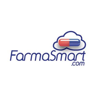 FarmaSmart