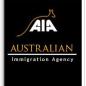 AustralianImmig