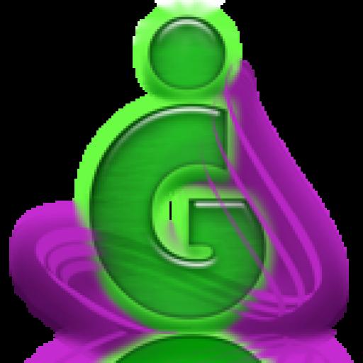 User Avatar of iGadget