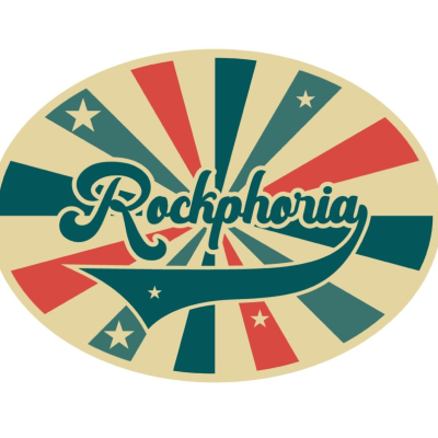 Rockphoria Show