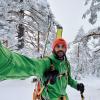 Javi L. avatar