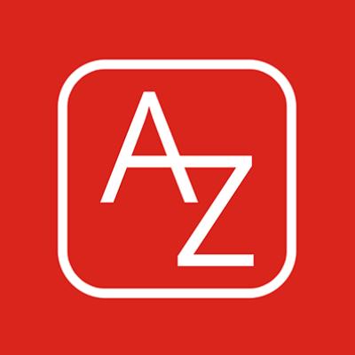 Appzoro