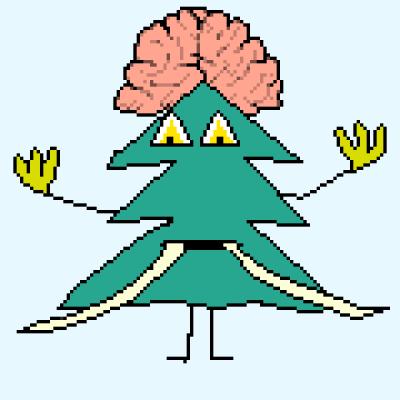 mimocka