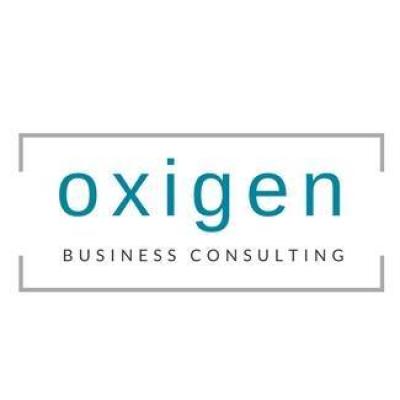 Oxigenbusiness