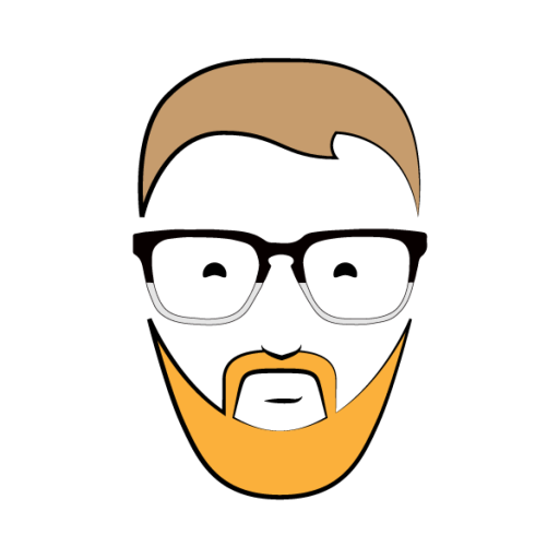 User Avatar of Bryan Vogel