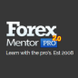 Forex Mentor Pro