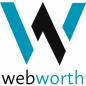 Webworth SEO