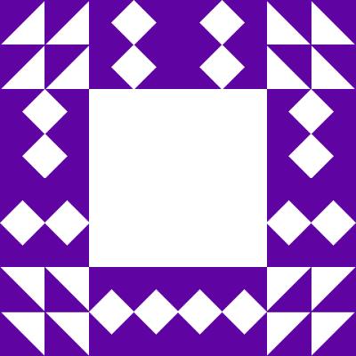 LunaMochi