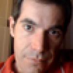 6acc88ee96656cd79bad060c68244468.png?s=150&d=https%3a%2f%2fwww.fablabs.io%2fdefault user avatar