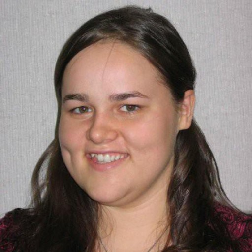 User Avatar of Connie Soderborg