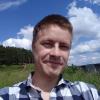 Anton S. avatar
