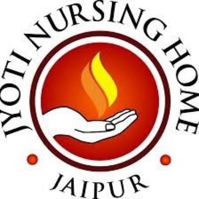 JyotiNursingHome