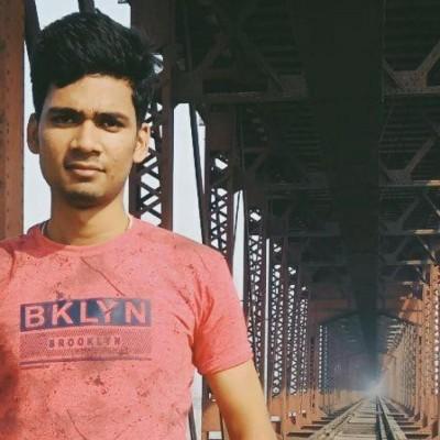 Aman Singh