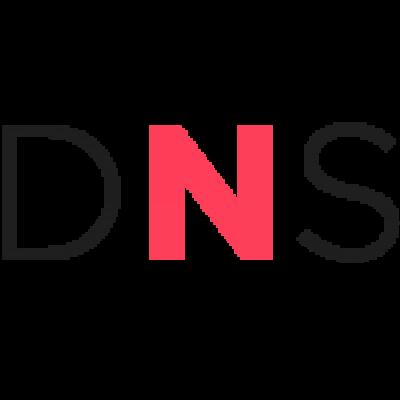 Dailynewsscoop