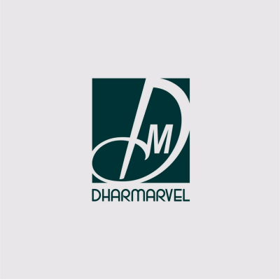 Dharmarvelinspire