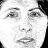 Janene Chaplin's avatar