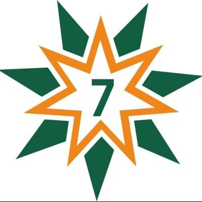 JStarX7