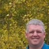 Peter S. avatar