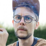 Matthieu Schneider