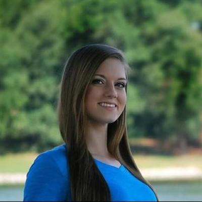 Nicole Stansley