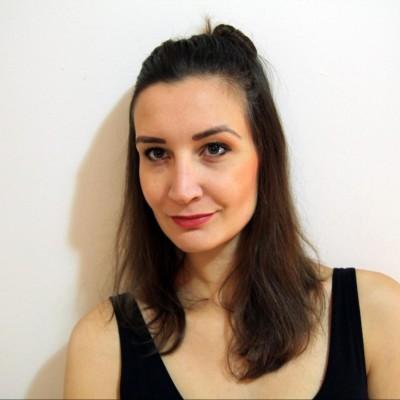 Barbora Grmanová