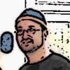 Joshua S. avatar