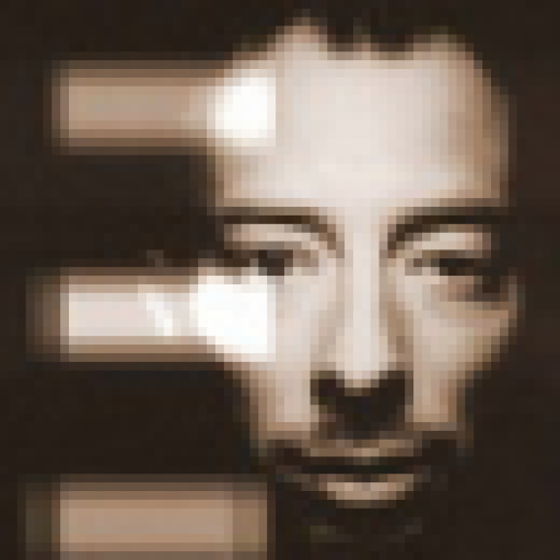 User Avatar of Tomek Buszewski