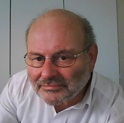 Ludwig Peine