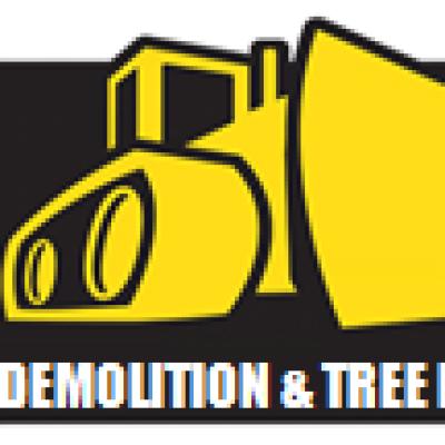 Localdemolition