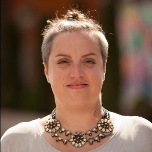 User Avatar of Lindsey Maddox