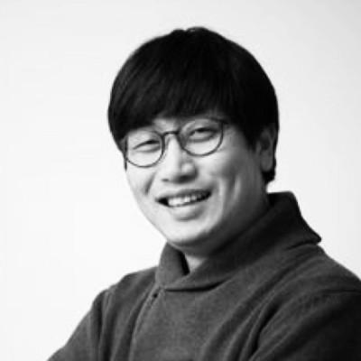김남형(Nam Hyoung Kim)