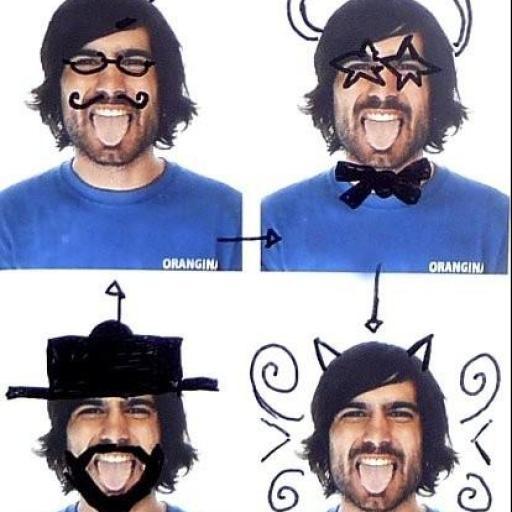 User Avatar of Ricardo