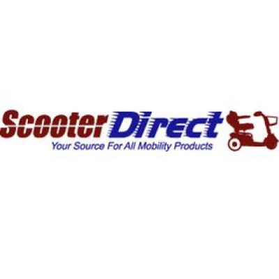 Scooterdirect