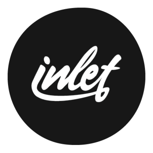 User Avatar of Inlet