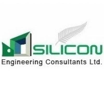 Siliconecnz