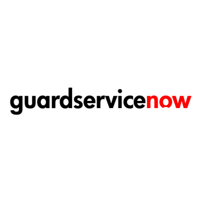 GuardServiceNow