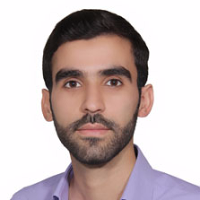Habibollah Sadeghi