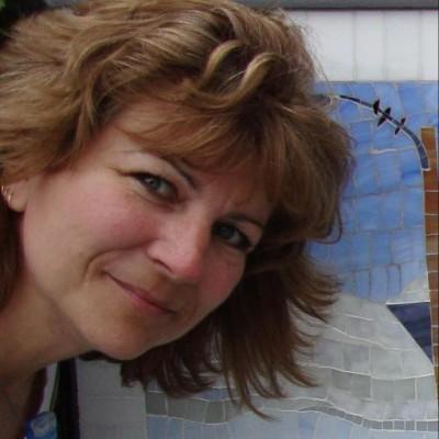 Linda Billet
