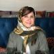 مونا حسن (حمایت میهمان)