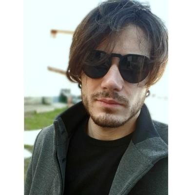Lorenzo Tinca
