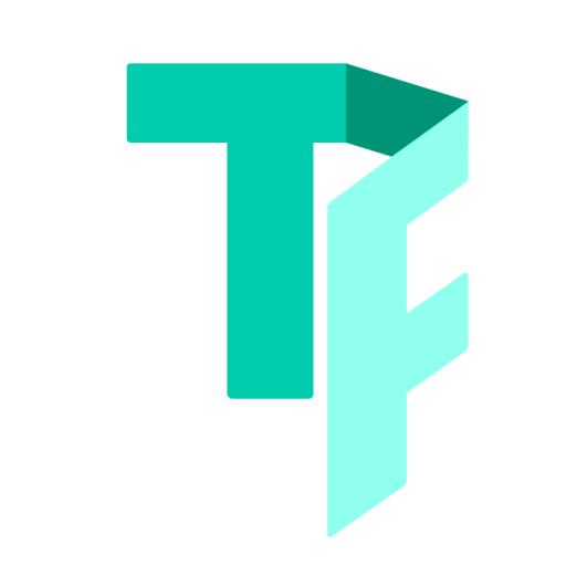 User Avatar of Travis Fantina