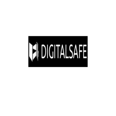 Digitalsafe Online