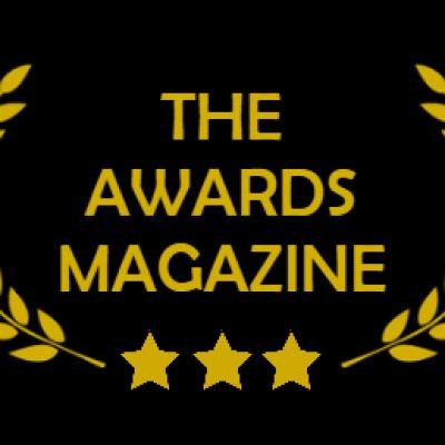 Awards Magazine